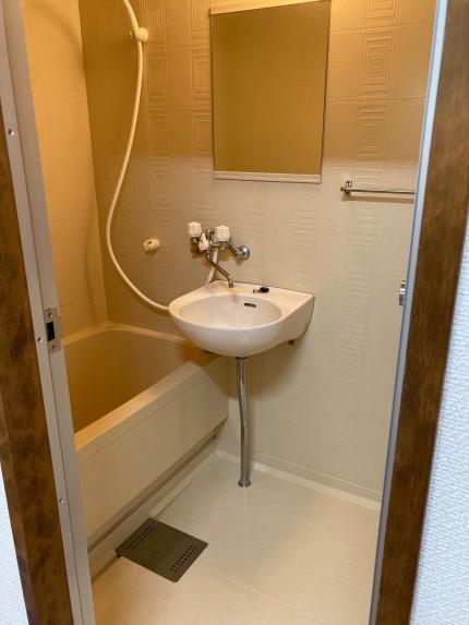 浴室031006