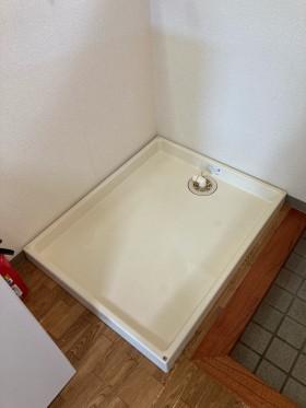 洗濯パン031006