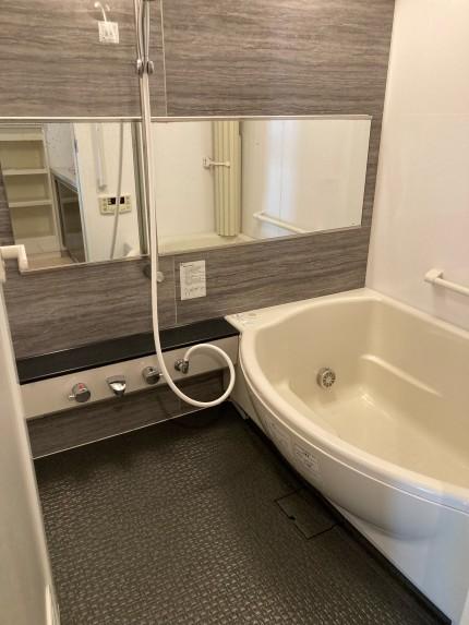 浴室031008