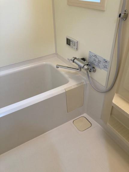 浴室030520-2
