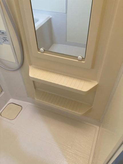 浴室030520-4
