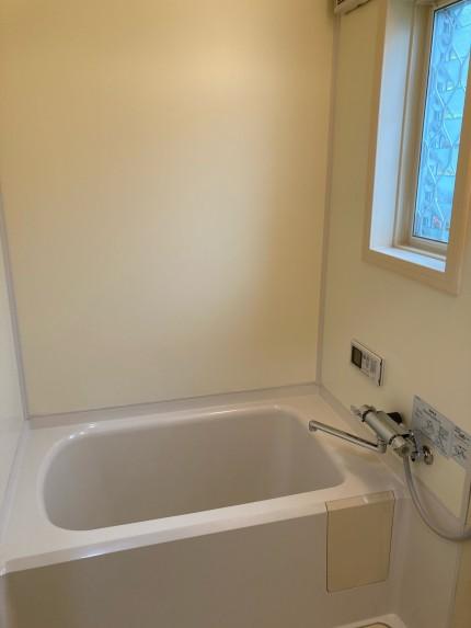 浴室030520-5
