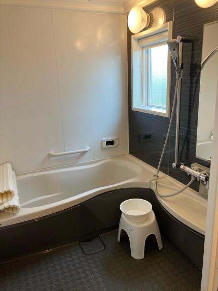 浴室030603-3