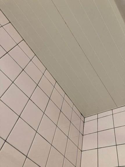浴室030629-3