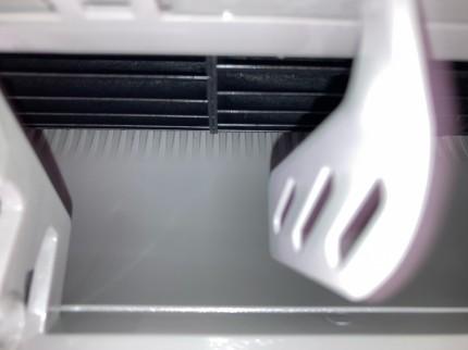 エアコン030708-2