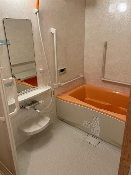 浴室030713