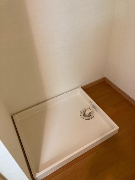 洗濯パン030713