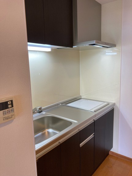 キッチン030713