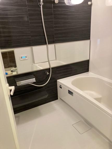 浴室030728-3