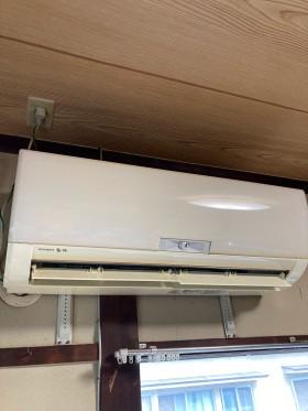 エアコン030802-11