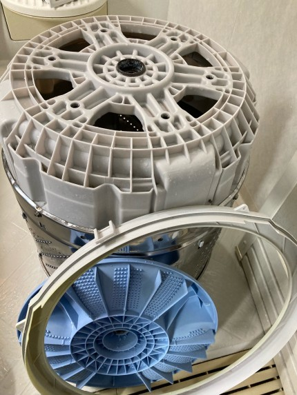 洗濯機030809-2