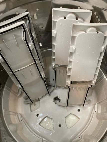 洗濯機030809-4