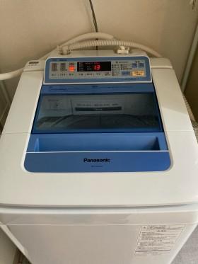 洗濯機030809-7