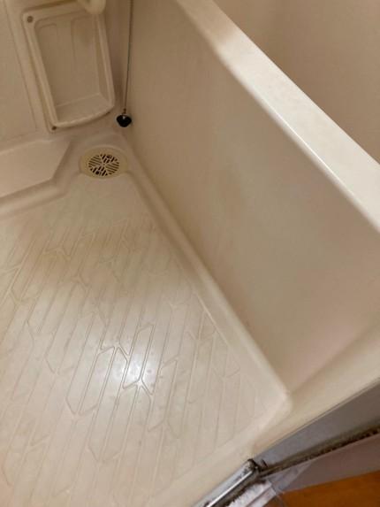 浴室030816-3