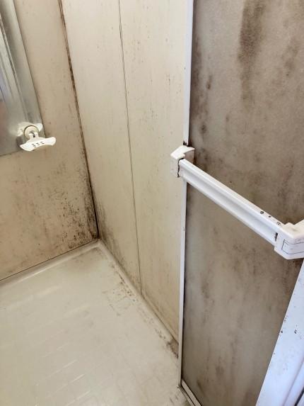 浴室030823-1