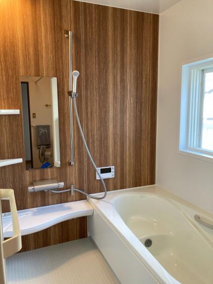 浴室030826-5
