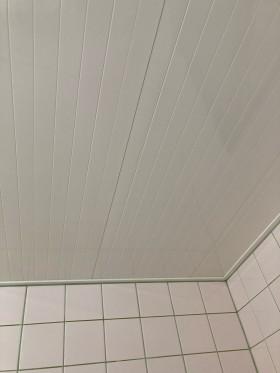 浴室030831-2