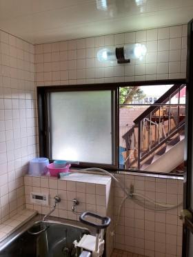 浴室030831-3