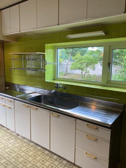 キッチン030909-2
