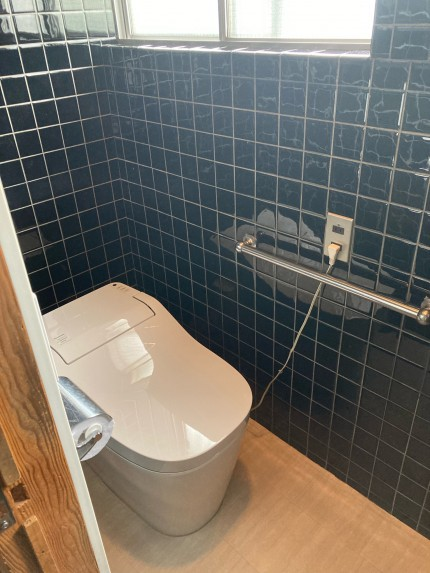 トイレ030910