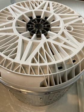 洗濯機030917-4